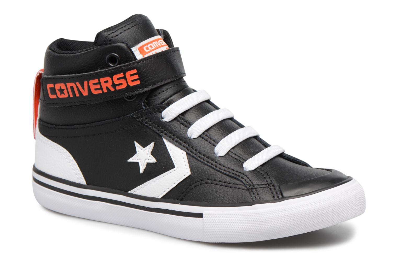 893988bf7f3 Zwarte Sneakers van Converse maat 34 Tot € 200 ,- | AlleSchoenen.BE