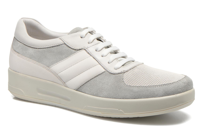 Sneakers Lagerfeld Wit