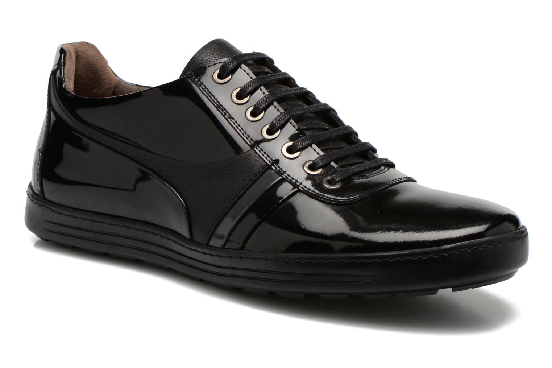 Sneakers Lagerfeld Zwart