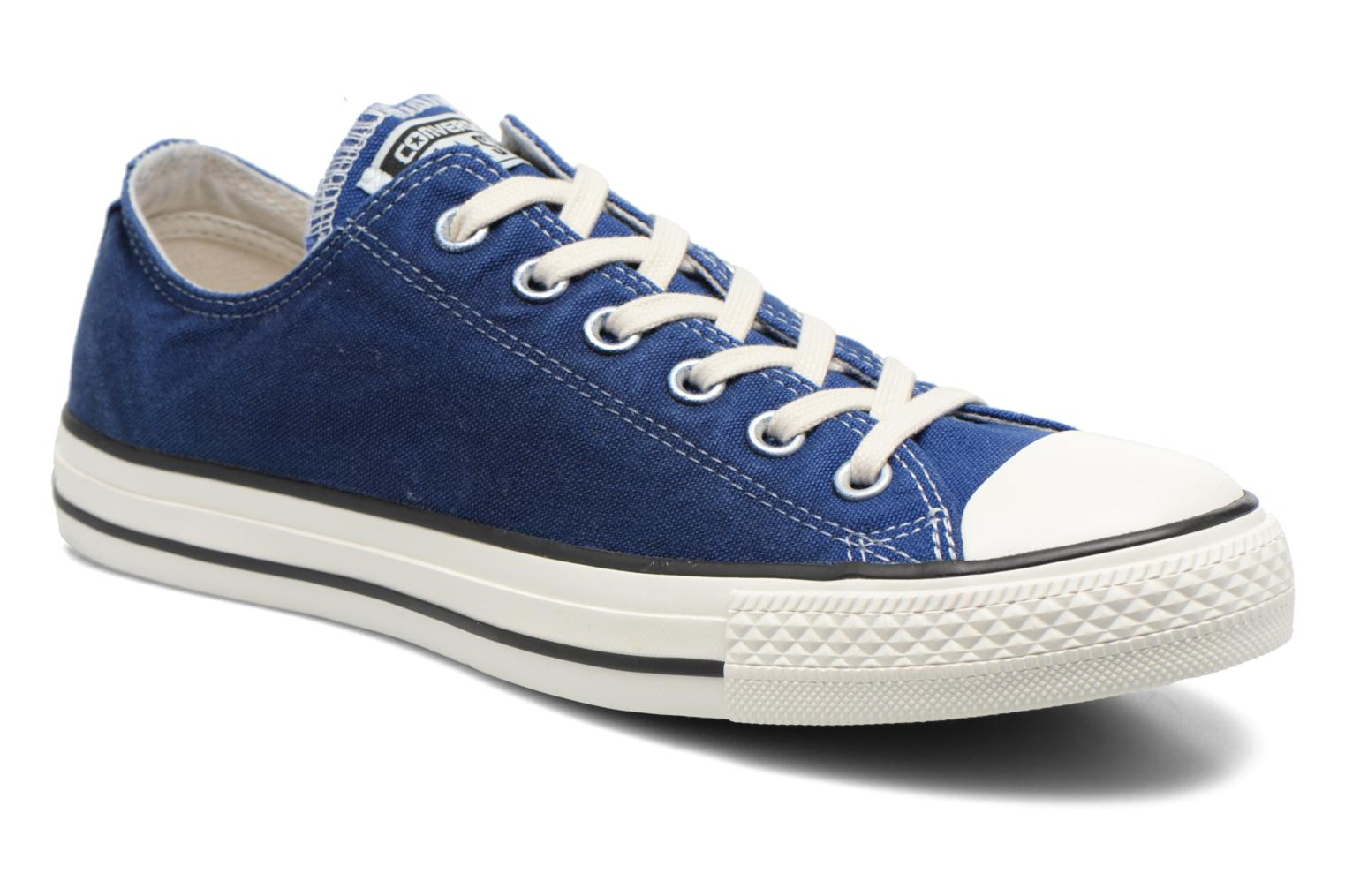 Chuck Taylor All Star Ox Sunset Wash M