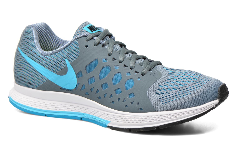Wmns Nike Air Zoom Pegasus 31
