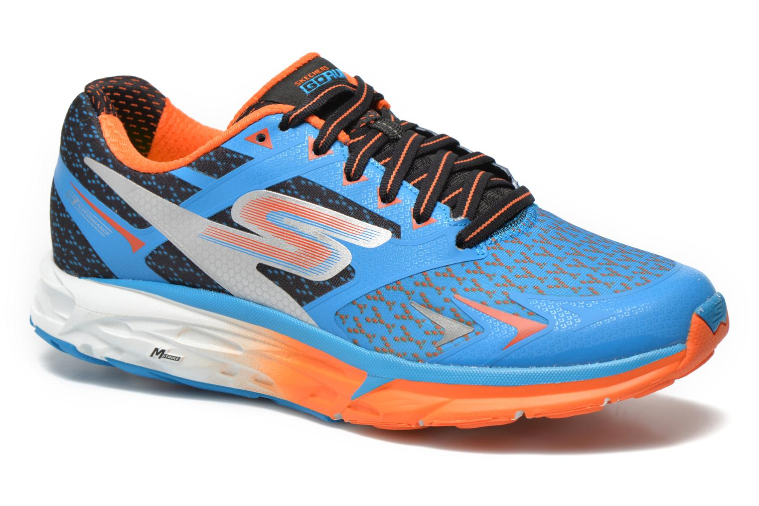 Go Run Forza 54105 by SkechersRebajas - 55%