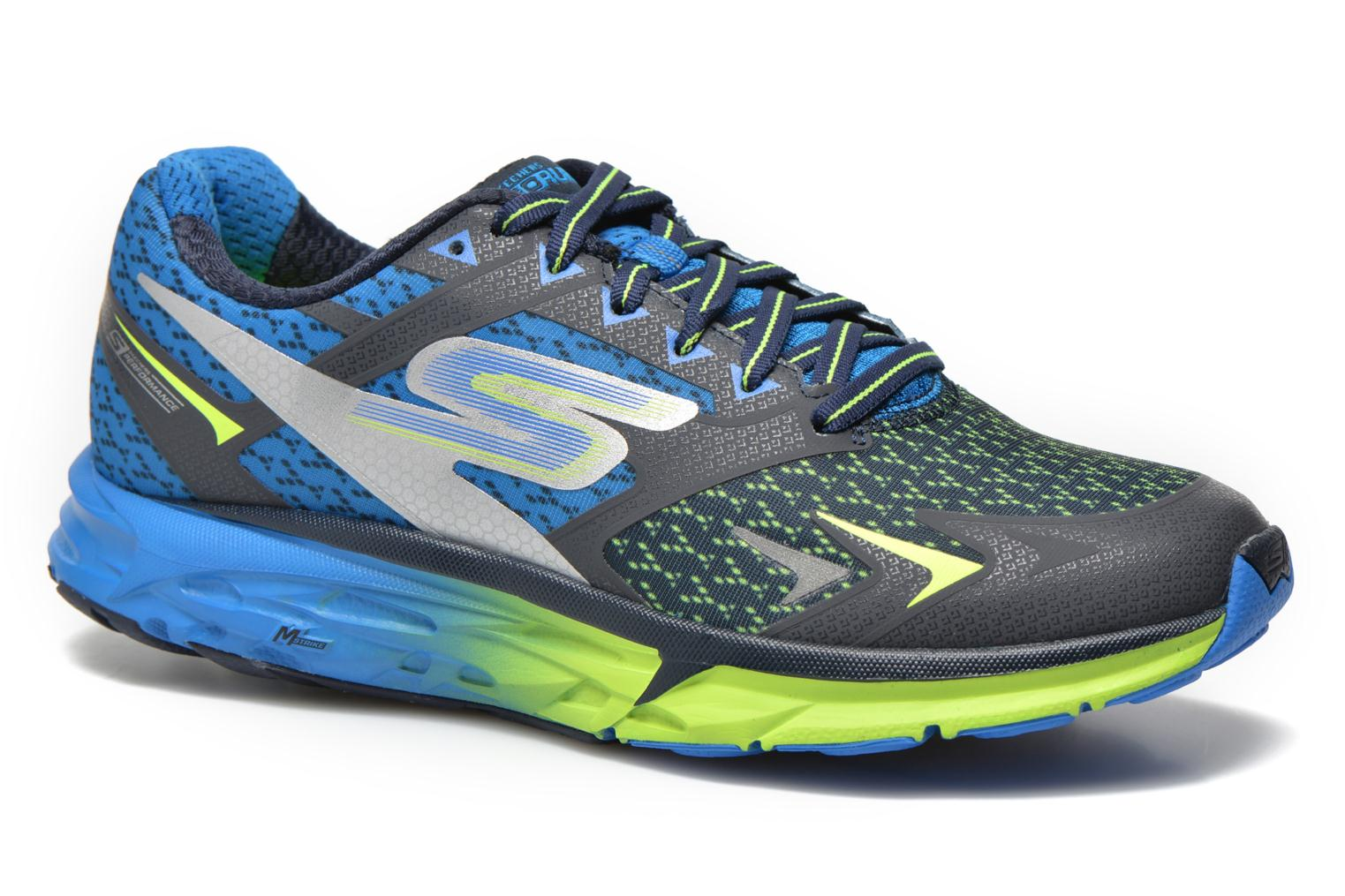 Go Run Forza 54105 by SkechersRebajas - 37%