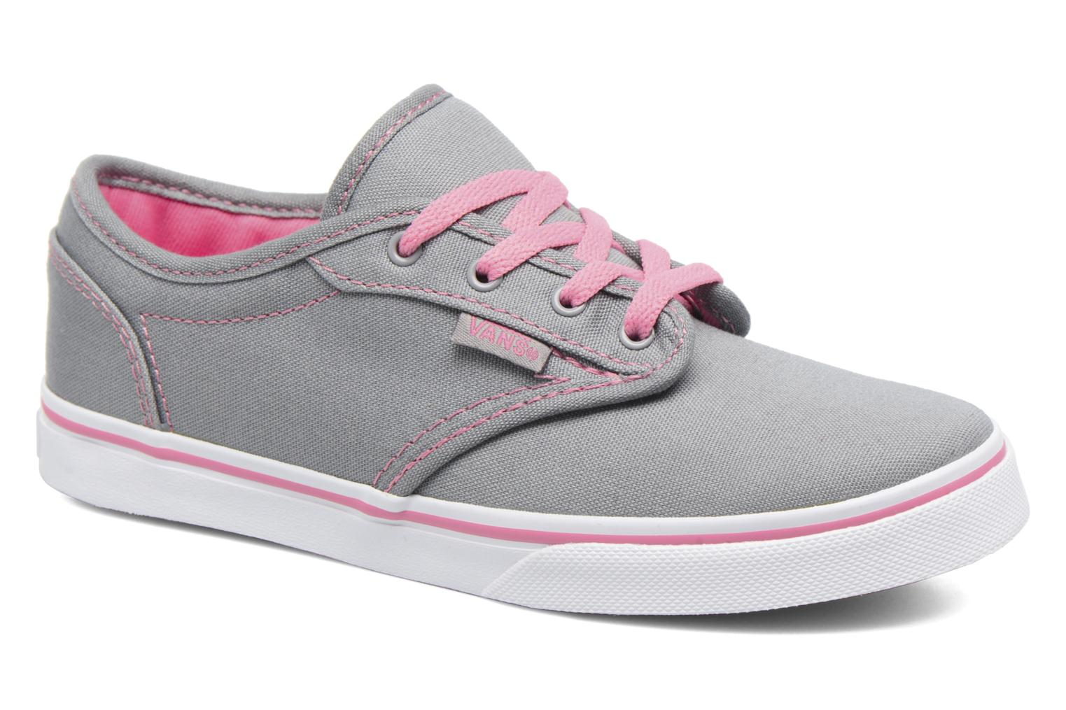 sneakers-atwood-deluxe-by-vans