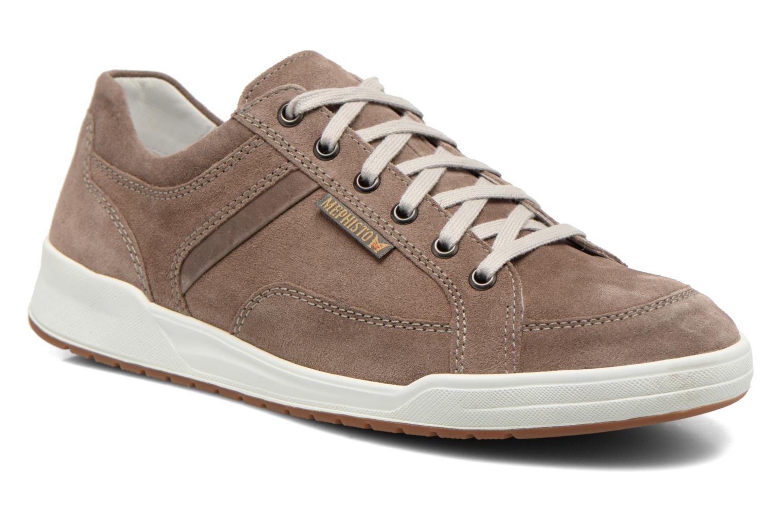 Sneakers RODRIGO by Mephisto