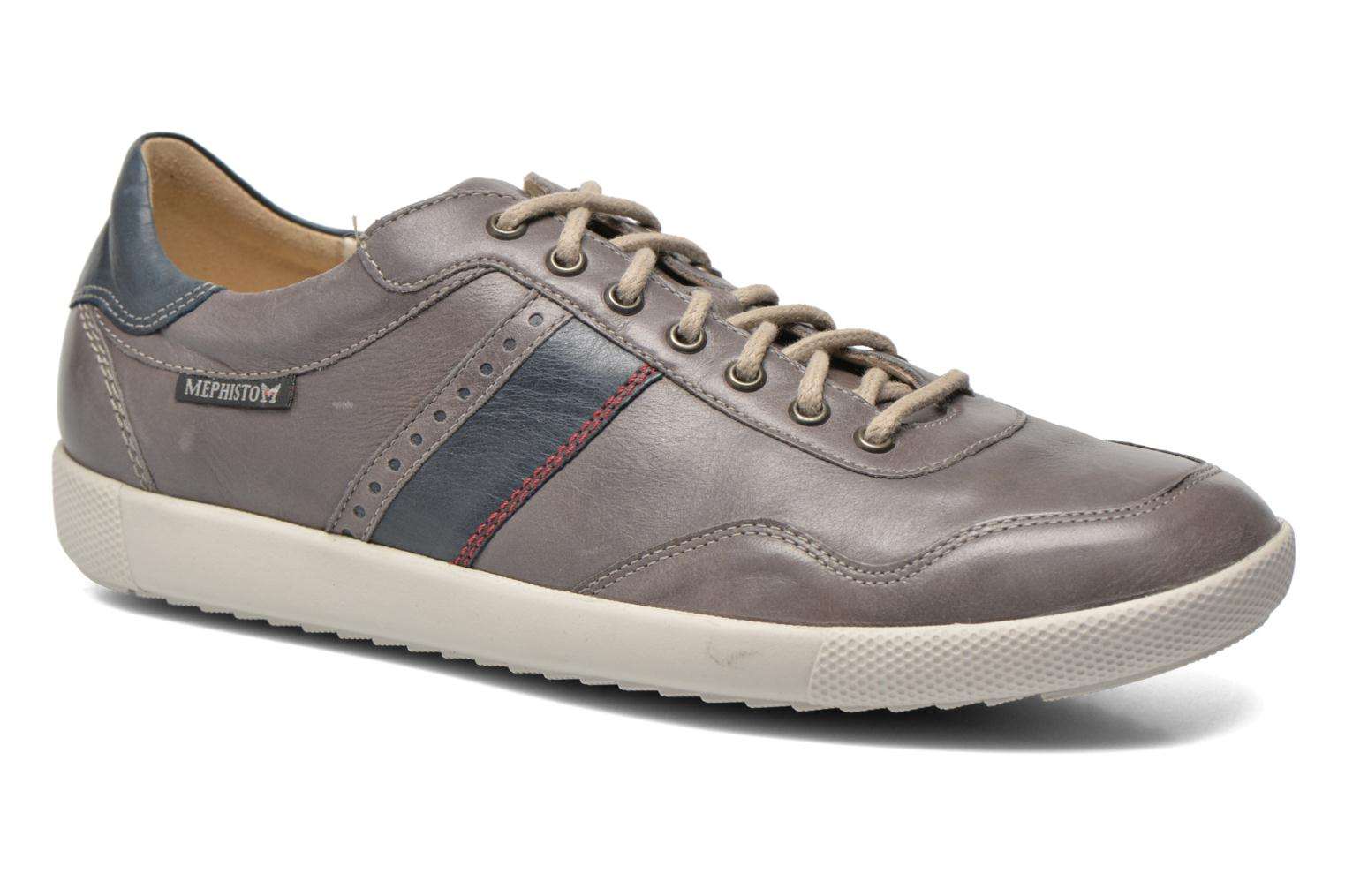 Sneakers URBAN by Mephisto