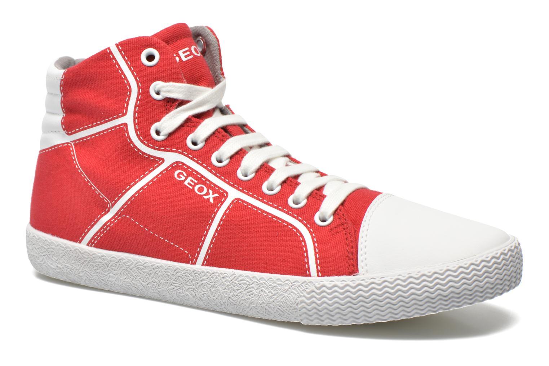sneakers-j-smart-boy-j52a8d-by-geox