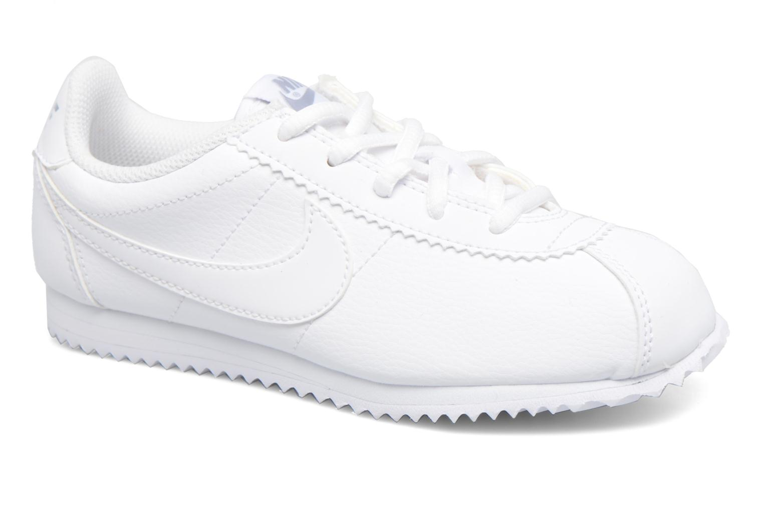 sneakers-nike-cortez-ps-by-nike