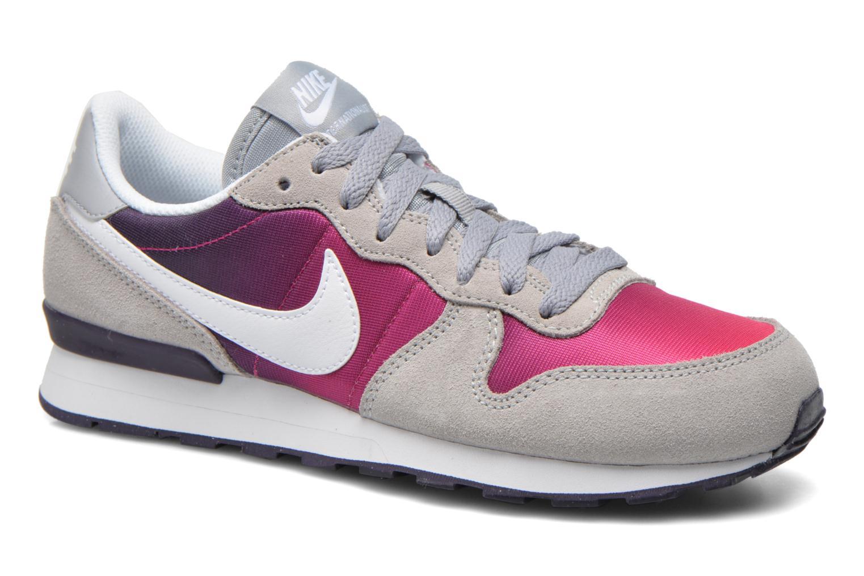 Nike Internationalist (Gs) by Nike