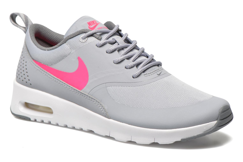 Nike Air Max Thea (Gs) par Nike