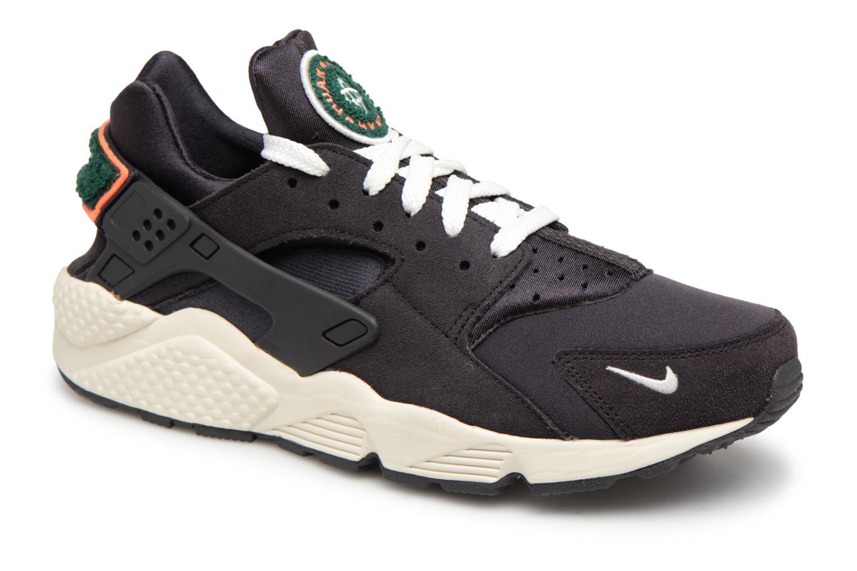 Sneakers Nike Air Huarache Run Prm by Nike