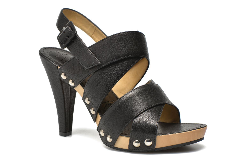 sandalen-farah-7-sandal-by-free-lance