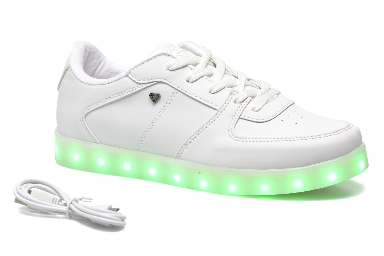 Sneakers Cash Money Wit