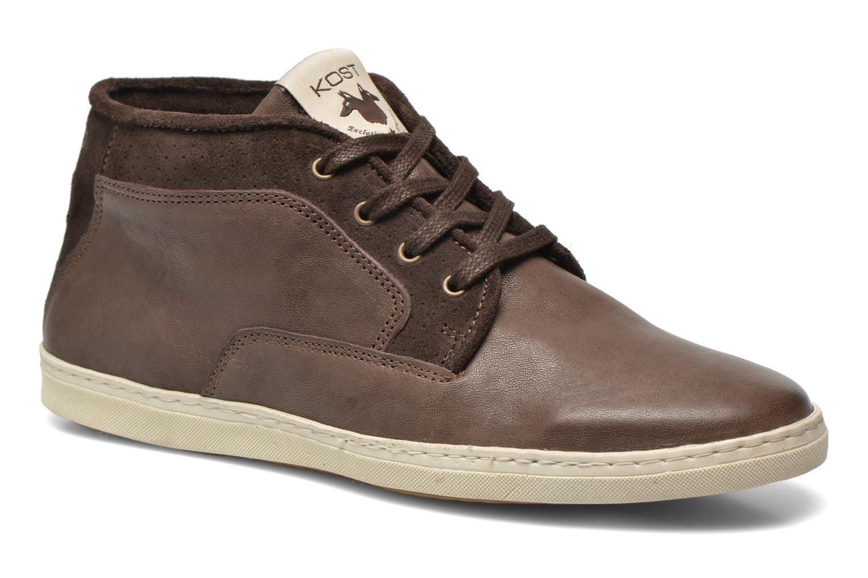 Sneakers Tawleed by Kost