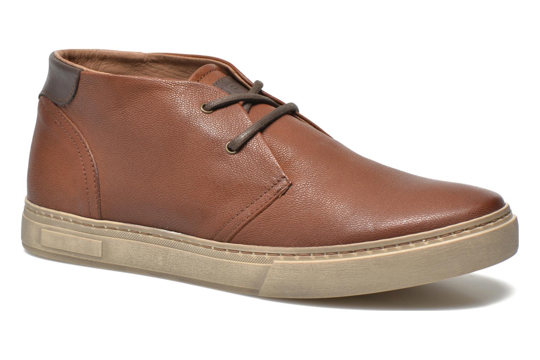 Sneakers Kost Bruin