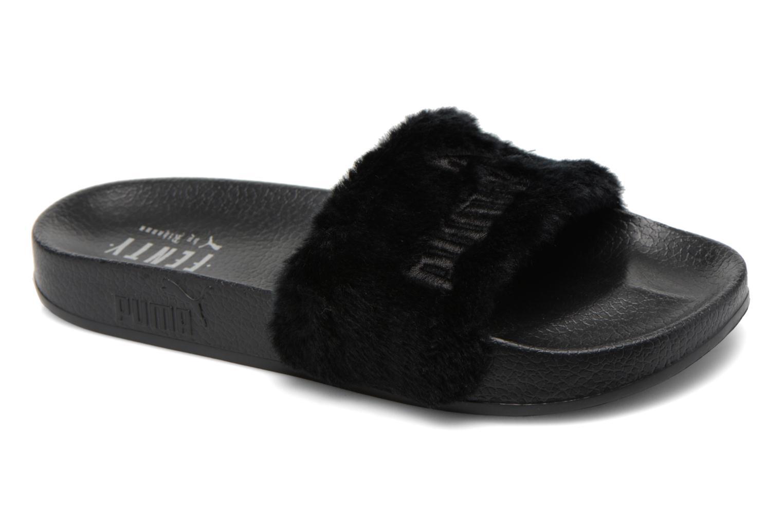 sandalen voor dames voordelig via alleschoenen be. Black Bedroom Furniture Sets. Home Design Ideas
