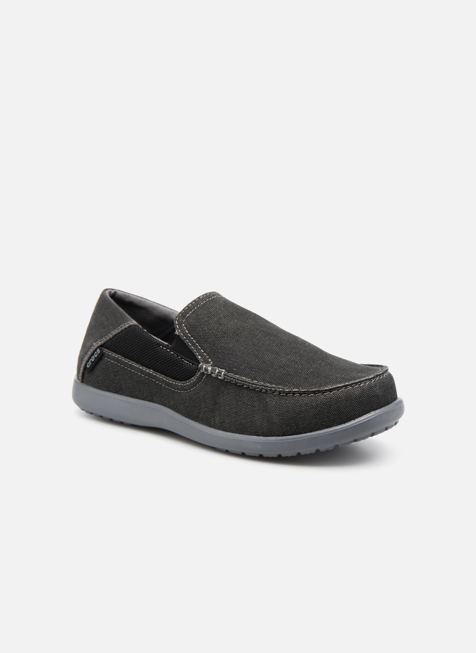Sneakers Santa Cruz 2 Luxe M by Crocs
