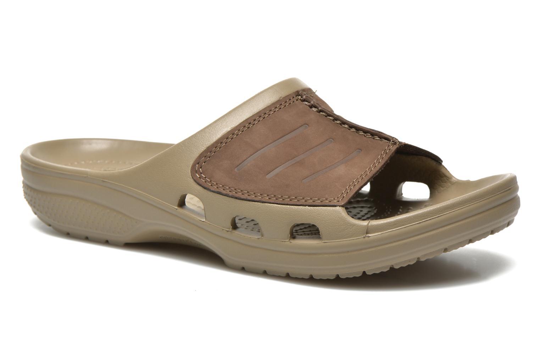 sandalen-yukon-mesa-slide-m-by-crocs