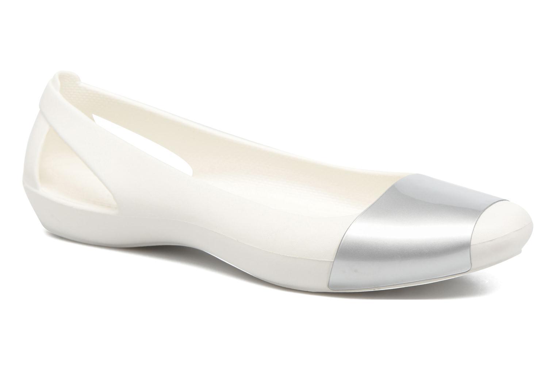 ballerina-crocs-sienna-shiny-flat-w-by-crocs