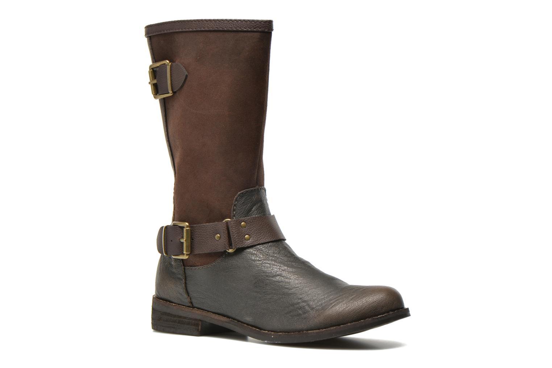 Boots en enkellaarsjes Acylus by Madison