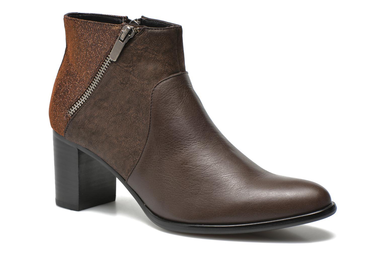 Boots en enkellaarsjes Arabesc by Madison