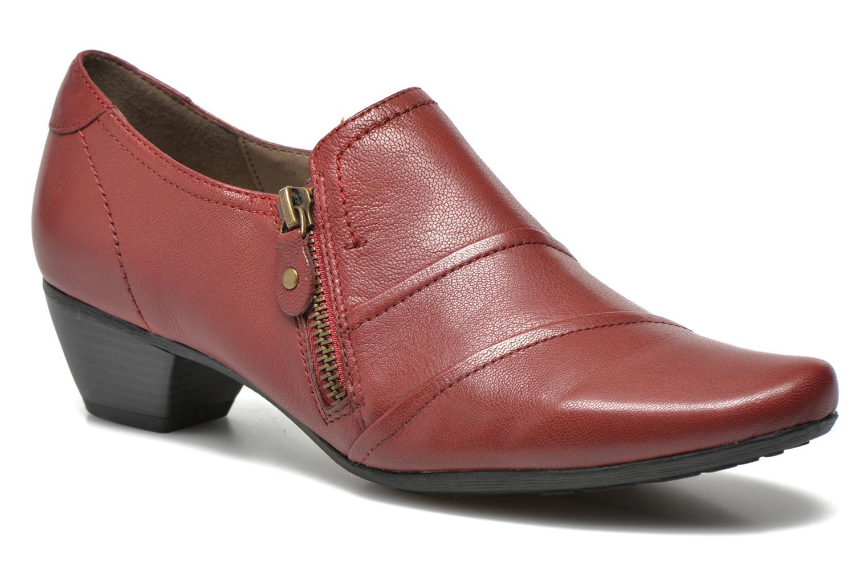 Boots en enkellaarsjes Difel by Sweet