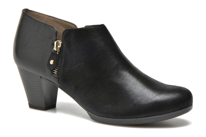 Boots en enkellaarsjes Tuchin by Sweet
