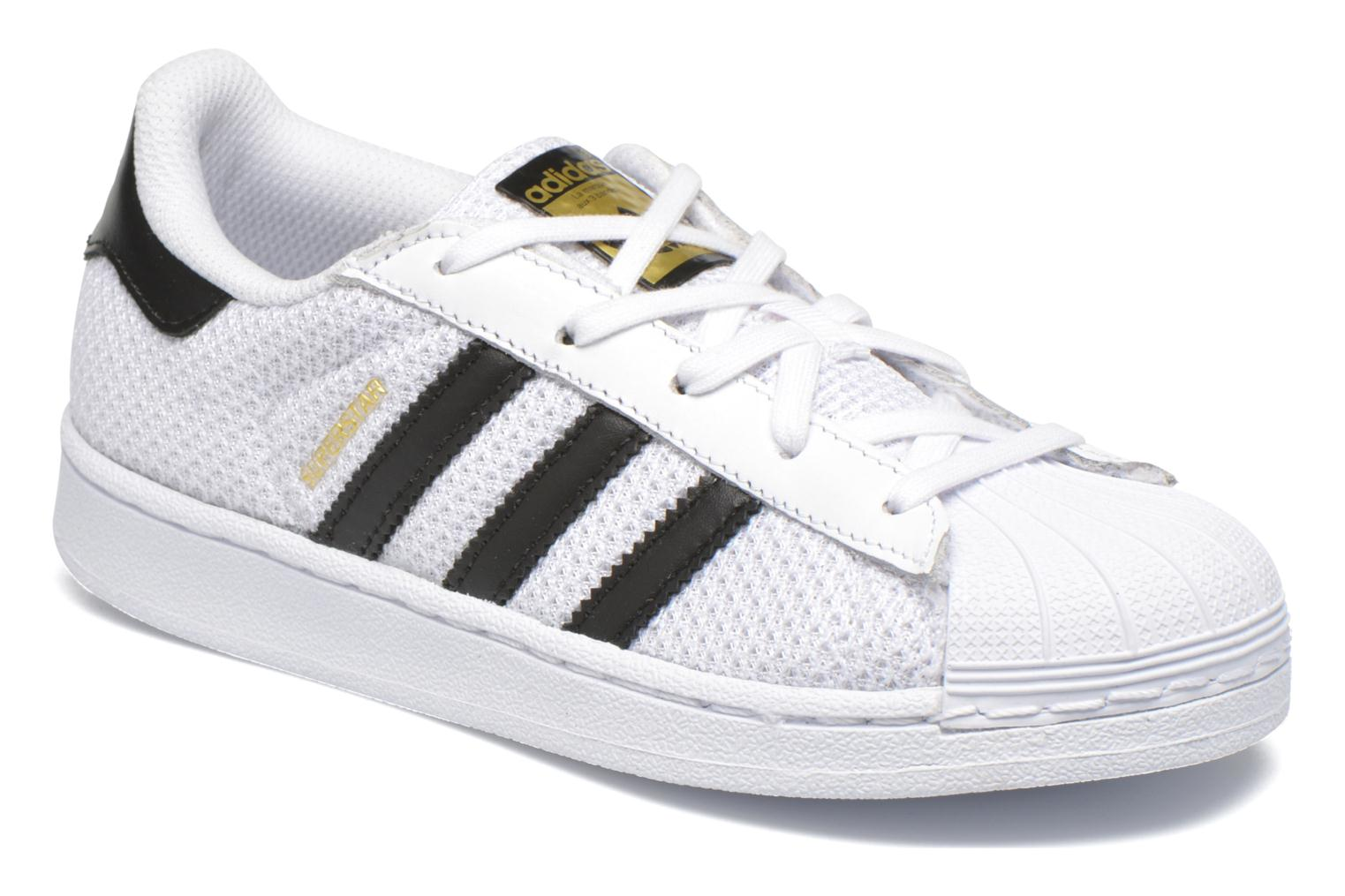 sneakers-superstar-cf-c-by-adidas-originals