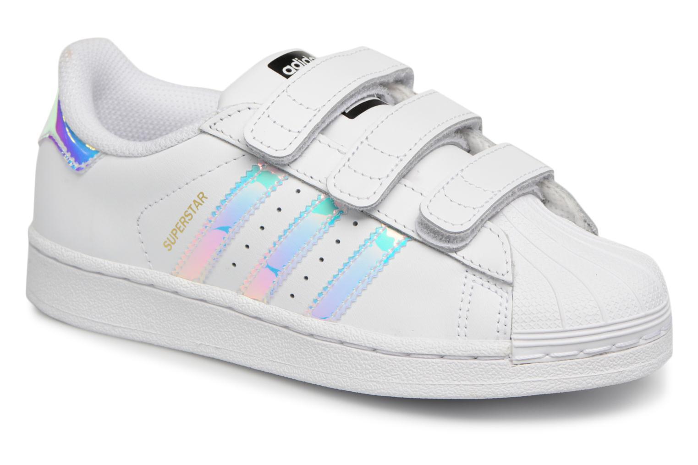 Sneakers van Adidas maat 35 Tot € 225 , | Voordelig via