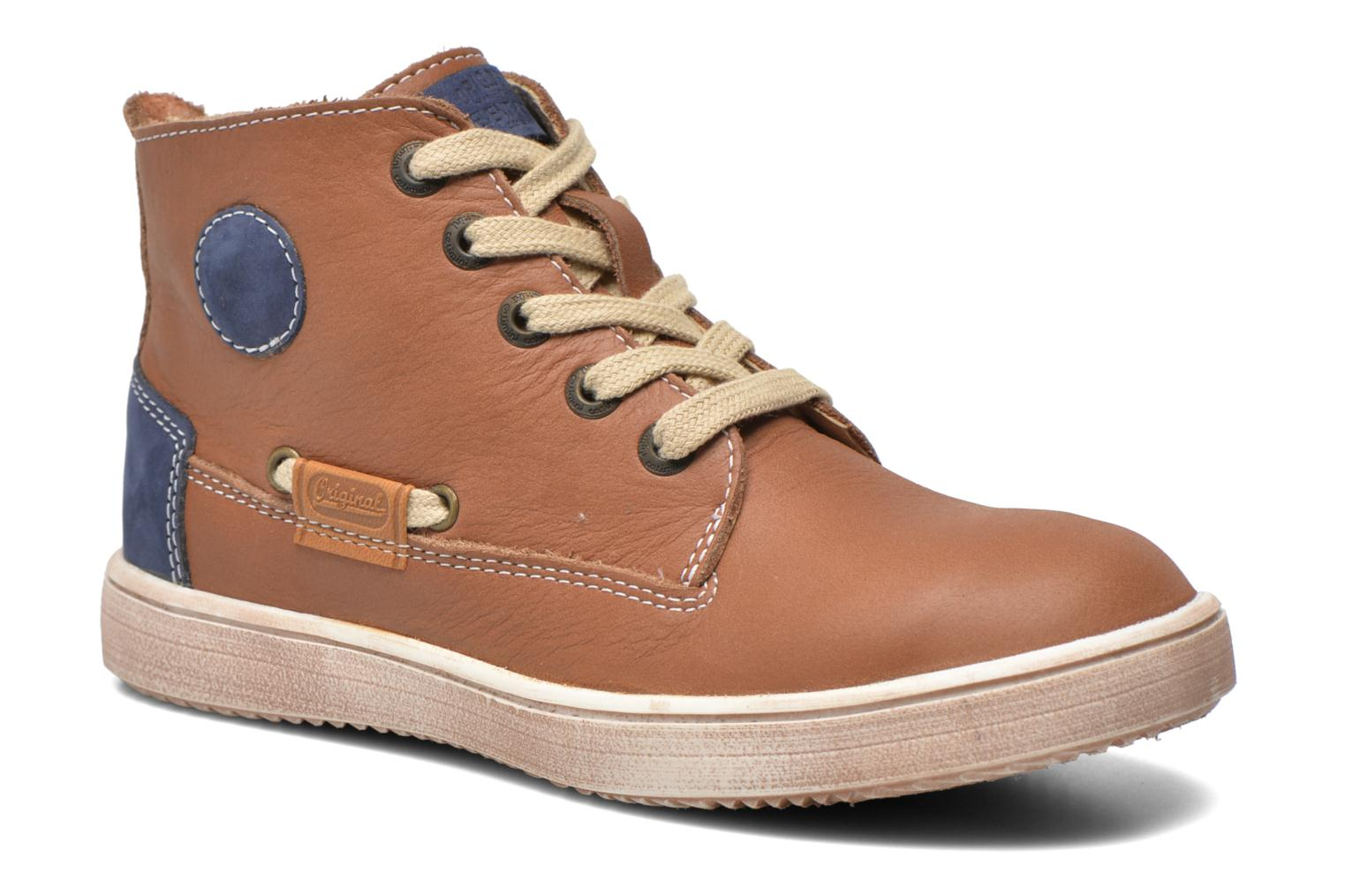 Sneakers Couto by Catimini