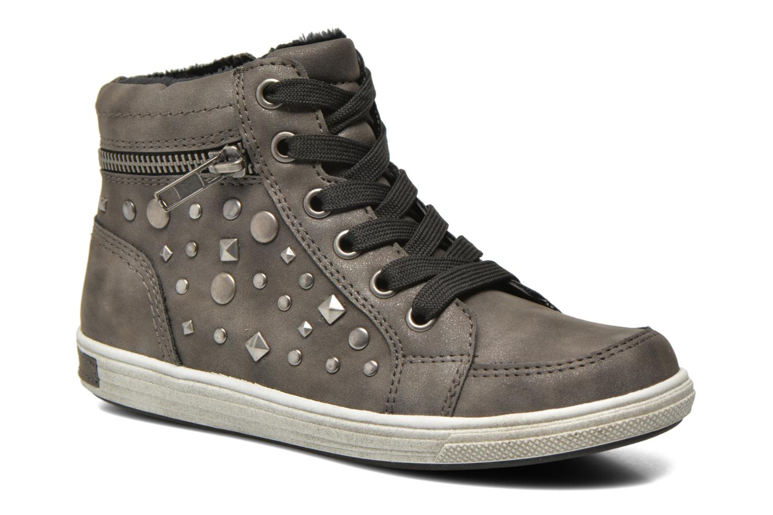 Sneakers SUSKAT by I Love Shoes