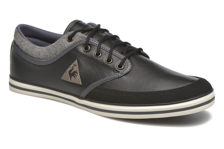sneakers-denfert-syn-lea-felt-by-le-coq-sportif