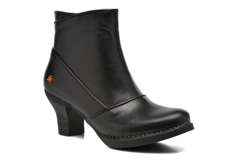 boots-en-enkellaarsjes-harlem-945-by-art