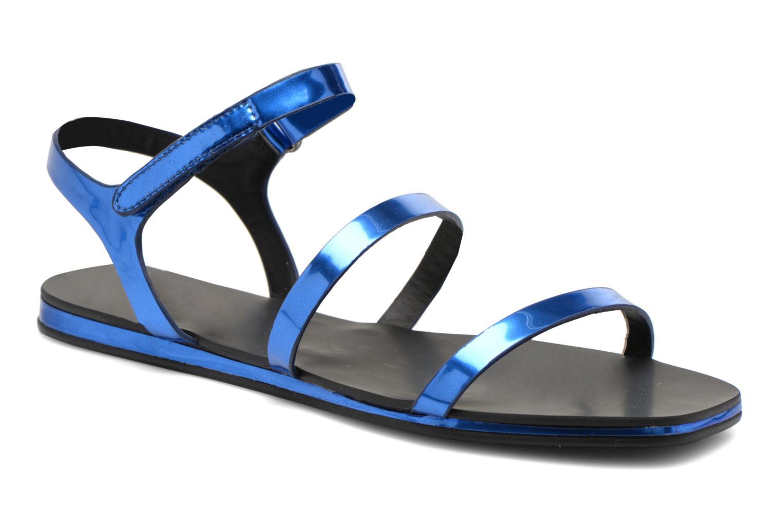 sandalen-larieniel-by-aldo
