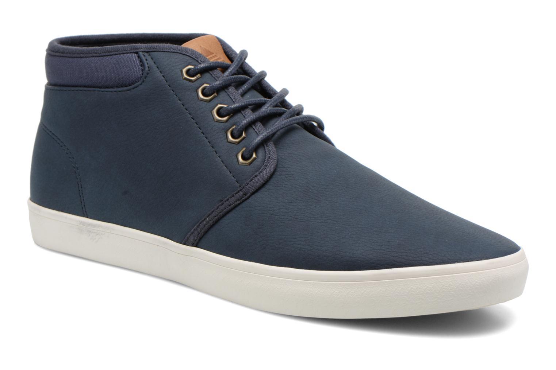 Sneakers Arbor by Aldo