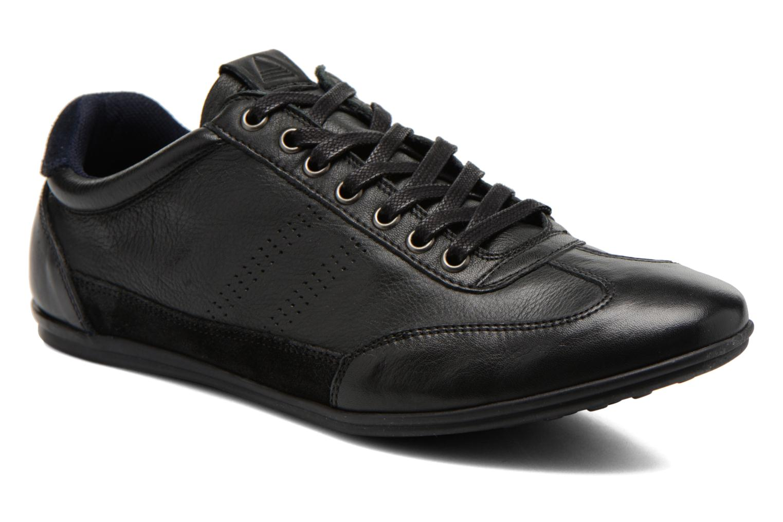 Sneakers Blaine by Aldo