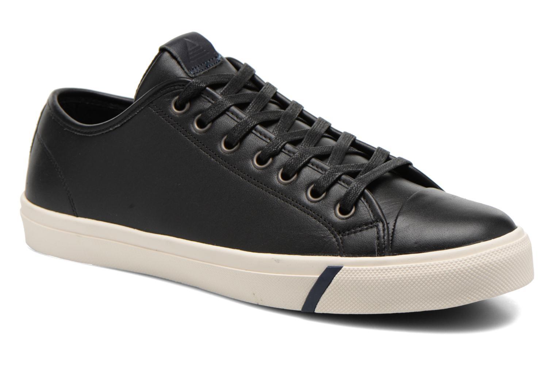 Sneakers Dareniel by Aldo