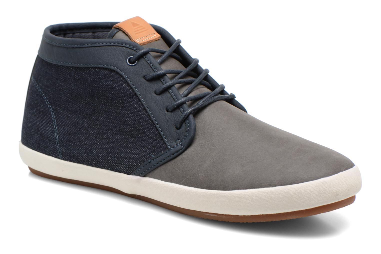 Sneakers Garcia by Aldo