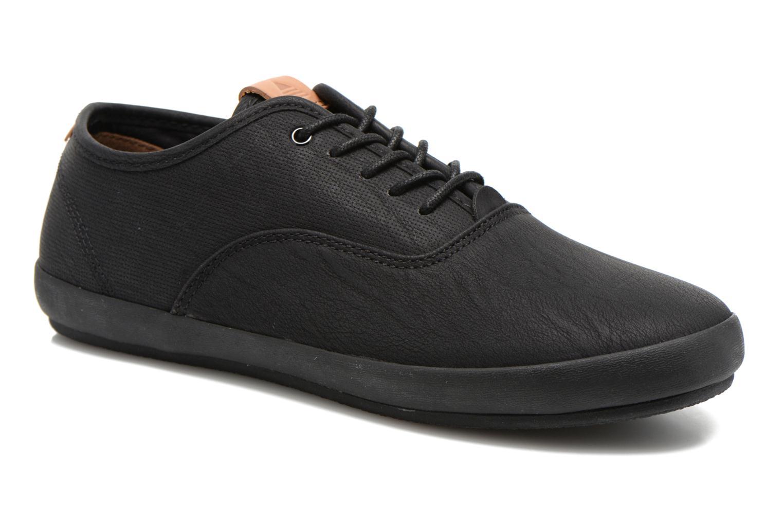 Sneakers Kandace by Aldo