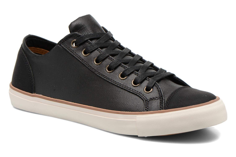 Sneakers Sevide by Aldo