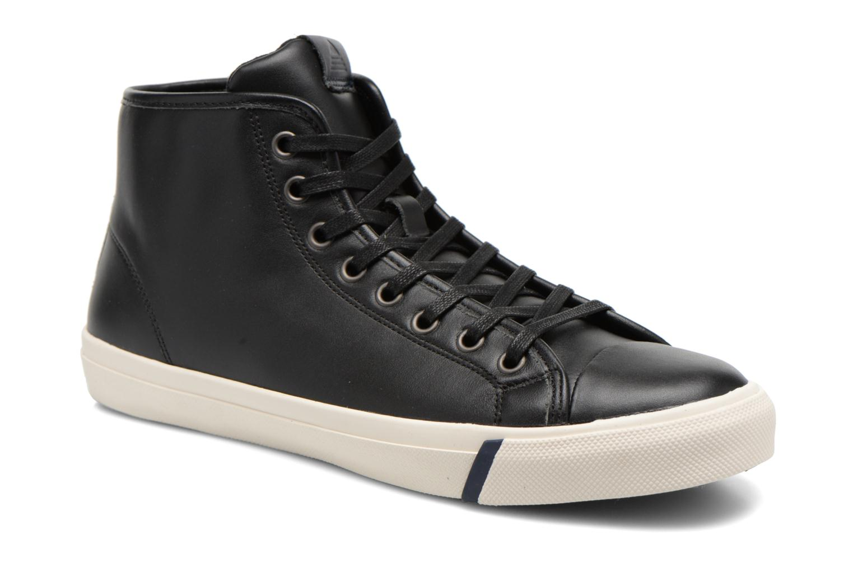 Sneakers Ybonna by Aldo
