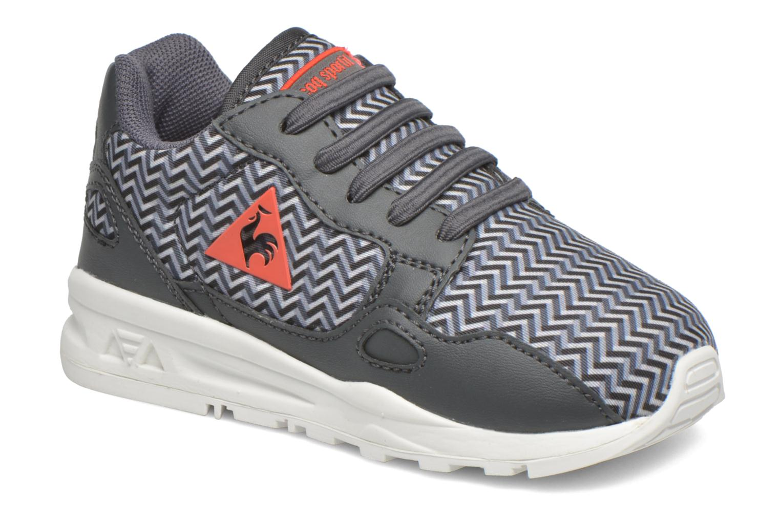 sneakers-lcs-r900-inf-geo-print-by-le-coq-sportif