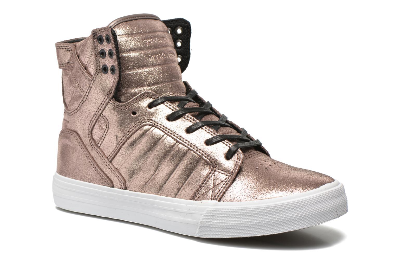 Sneakers Skytop M by Supra