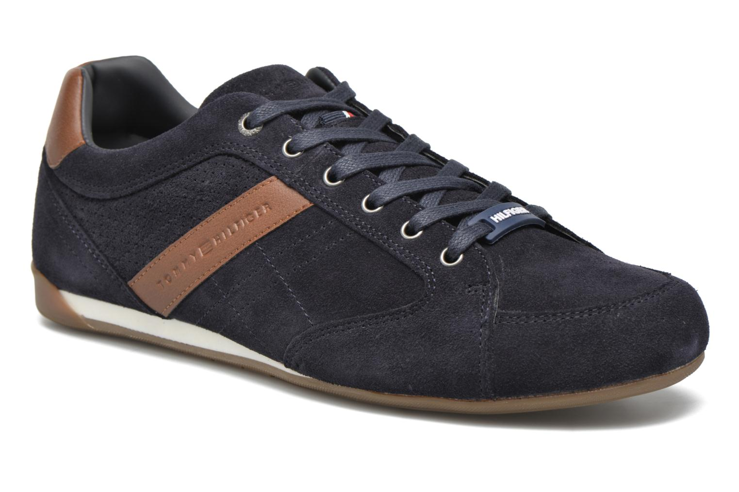 Sneakers REAM 1B by Tommy Hilfiger
