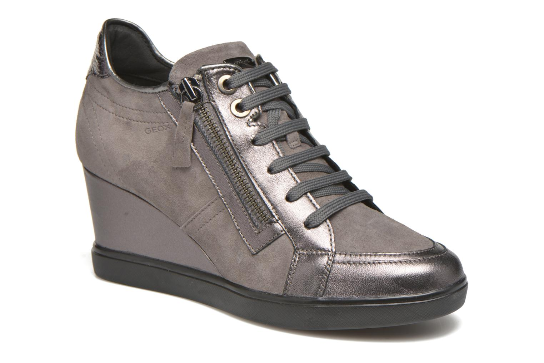 sneakers-d-eleni-d-d6467d-by-geox