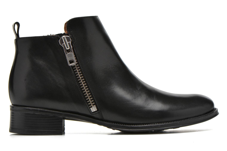 Boots en enkellaarsjes West Mister #5 by SARENZA
