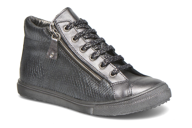 Sneakers Bopy Grijs