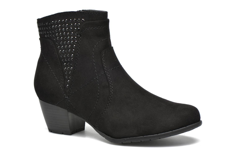 Luzerne par Jana shoes