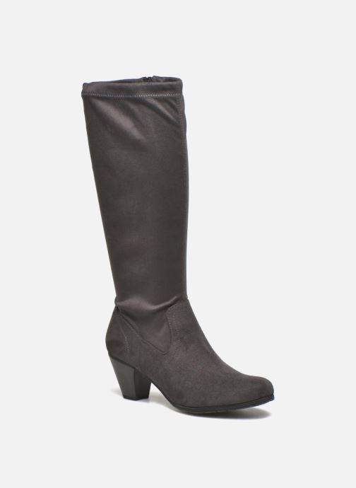 Lulu 2 par Jana shoes