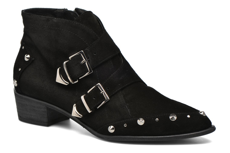 Boots en enkellaarsjes Arum by Billi Bi